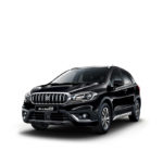 Suzuki_SX4_S-Cross_ZCE_Cosmic_Black_metallic