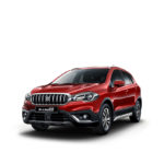 Suzuki_SX4_S-Cross_ZQ5_Energetic_Red_metallic