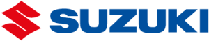 S_SUZUKI_horizontal_netti