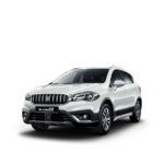 Suzuki_SX4_S-Cross_ZNL_Cool_White_metallic